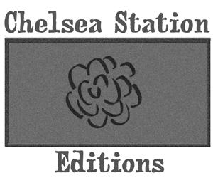 Chelsea Station Editions BW-300x250
