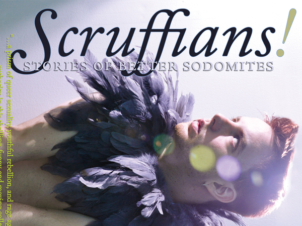 Scruffians_