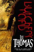 Lee Thomas - Butcher's Road (mid-res)