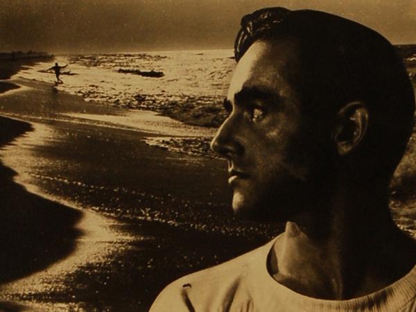 Frederic_Procosch_Fire_Island_1939