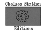 Chelsea Station Editions BW-150x100