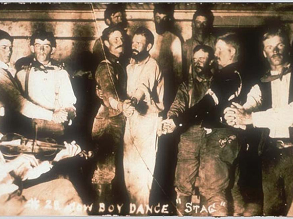 Original_stag_dances