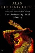 Alan-hollinghurst-the-swimming-pool-library