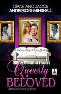 BSB-QueerlyBeloved_2