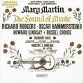 The_Sound_of_Music_OBC_Album_Cover
