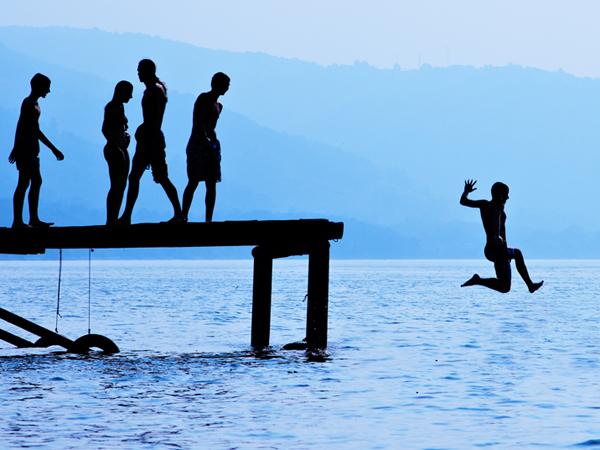 Lake_Rabun