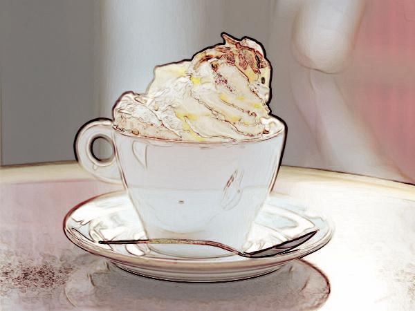Viennacafe