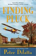 Finding_pluck