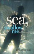 Sea swallow me