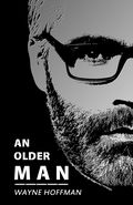 An_Older_Man