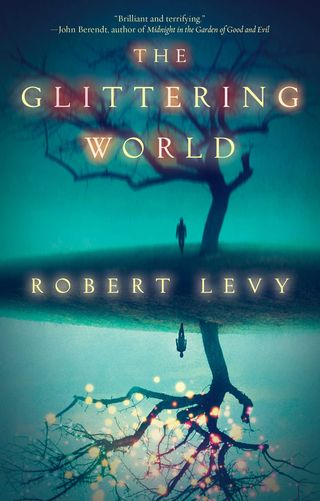 The-glittering-world-9781476774527_hr