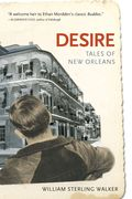 Desire_Tales_of_New_Orleans