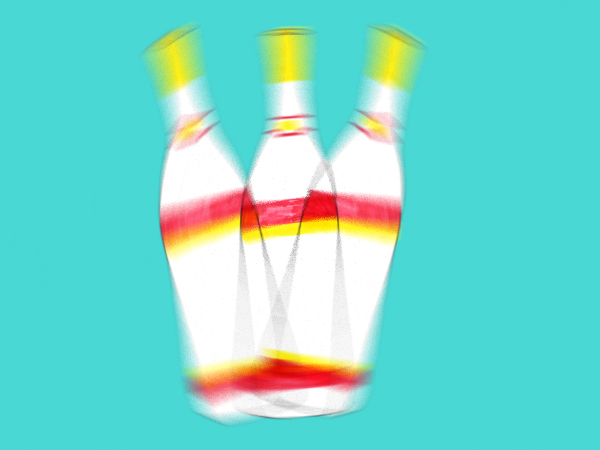 Vodka_ballet