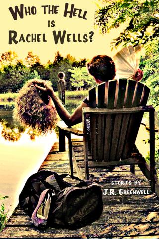 Who_the_Hell_is_Rachel_Wells