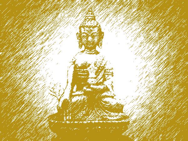 Buddha_lessik