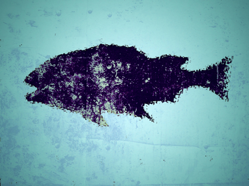 Fishmonger_PES_20190731_PES_20190731